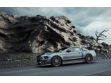 foto-galeri-2004-ford-mustang-turned-into-the-konquistador-10653.htm
