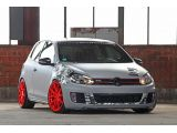 foto-galeri-volkswagen-golf-vi-gti-tuned-by-cfc-stylingstation-10654.htm