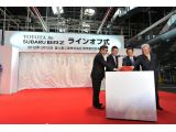 foto-galeri-subaru-begins-brz-and-gt86-production-10667.htm