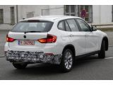foto-galeri-2013-bmw-x1-facelift-coming-to-ny-auto-show-10689.htm