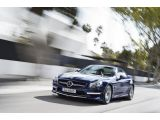 foto-galeri-2013-mercedes-sl-65-amg-revealed-10697.htm