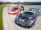 foto-galeri-mclaren-automotive-celebrates-20th-anniversary-of-the-legendary-mclaren-10698.htm