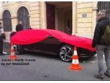 foto-galeri-citroen-ds-concept-spotted-in-paris-under-cover-10699.htm