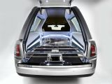 foto-galeri-rolls-royce-phantom-hearse-is-a-banging-way-to-go-10708.htm