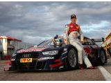 foto-galeri-audi-a5-dtms-revealed-in-racing-livery-10716.htm