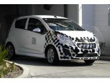 foto-galeri-chevy-spark-ev-spotted-for-first-time-10720.htm