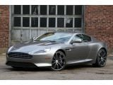 foto-galeri-2012-aston-martin-virage-review-10724.htm