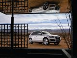 Audi Q5 2 0 TFSI 2012