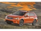 foto-galeri-2013-subaru-xv-crosstrek-announced-to-debut-in-new-york-10734.htm