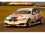 foto-galeri-bmw-3-series-sedan-race-car-debuts-in-south-africa-10749.htm