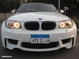 foto-galeri-egyptian-treats-e82-bmw-1-series-with-m3-engine-10760.htm