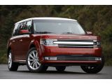 foto-galeri-2013-ford-flex-first-drive-10776.htm