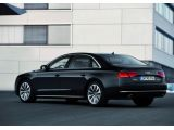 foto-galeri-2013-audi-a8-hybrid-new-photos-videos-and-pricing-released-10781.htm