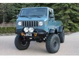 foto-galeri-jeep-mighty-fc-concept-10786.htm