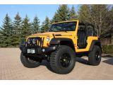 foto-galeri-jeep-wrangler-traildozer-concept-10788.htm