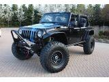 foto-galeri-jeep-wrangler-apache-concept-10789.htm