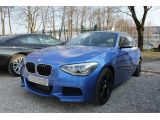 foto-galeri-bmw-m135i-spotted-completely-naked-plus-latest-ring-spy-photos-10802.htm