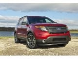 foto-galeri-2013-ford-explorer-sport-revealed-10811.htm