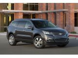 foto-galeri-2013-chevrolet-traverse-facelift-revealed-10816.htm