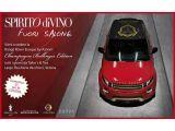 Range Rover Evoque Bollinger by Aznom