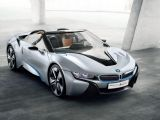 foto-galeri-bmw-i8-concept-spyder-officially-unveiled-10849.htm