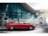 BMW introduces the driverless Running Coach
