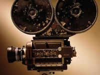 foto-galeri-iste-en-cok-izlenen-10-film-10859.htm