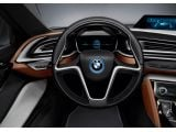 foto-galeri-bmw-i8-spyder-concept-videos-released-10863.htm