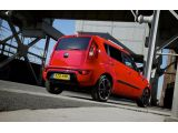 foto-galeri-kia-soul-inferno-announced-for-the-uk-10891.htm