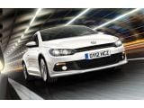 foto-galeri-volkswagen-scirocco-gains-additional-equipment-for-2012-uk-10900.htm
