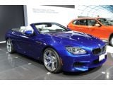 foto-galeri-2012-bmw-m6-convertible-new-york-2012-10907.htm