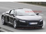 foto-galeri-audi-r8-refresh-spy-shots-10918.htm