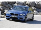 foto-galeri-bmw-m5-m6-and-6-series-grancoupe-priced-us-10937.htm