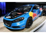 foto-galeri-dodge-dart-rallycross-new-york-2012-10938.htm