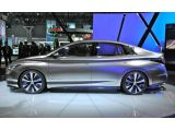 foto-galeri-infiniti-le-all-electric-concept-previewed-10947.htm