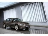 foto-galeri-bmw-3-series-lwb-world-debut-in-beijing-confirmed-10948.htm