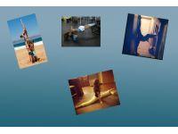 foto-galeri-bu-kizlar-goruntuleri-ile-soke-ediyor-10953.htm