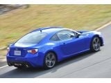 foto-galeri-2013-subaru-brz-pricing-announced-us-10959.htm