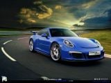 foto-galeri-2014-porsche-911-991-gt3-rendered-and-speculated-10973.htm