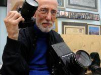 foto-galeri-yesilcamin-makaslanmis-kareleri-10991.htm