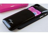 Dikkat! iPhone'unuzdan prezervatif çıkabilir!