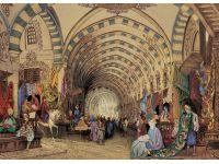 Osmanlı hareminin bilinmeyen yönleri
