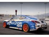 foto-galeri-2013-hyundai-rmr-genesis-coupe-unveiled-for-the-formula-drift-series-11046.htm