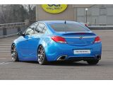 foto-galeri-opel-insignia-opc-gets-tuned-by-mr-car-design-11057.htm