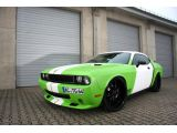 foto-galeri-wrapped-dodge-challenger-srt-8-with-600hp-11069.htm