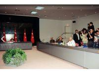 foto-galeri-28-subatin-hic-gormediginiz-fotograflari-11075.htm