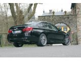 foto-galeri-manhart-racing-mh5-s-biturbo-announced-based-on-the-bmw-m5-11097.htm