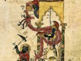 Tarihe yön veren Müslüman icatları