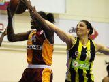 Fenerbahçe - Galatasaray MP