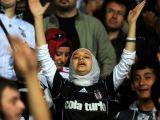 Karabükspor - Beşiktaş